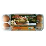 Todos os ovos com até 50% de desconto no Angeloni