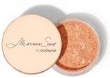 Pó Iluminador Oceáne Rose Gold Mariana Saad Lei It Shine em oferta da loja C&A