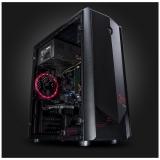 R$ 1.400,00 de desconto no PC Gamer 2AM NVIDIA GeForce GTX 1050 Ti 4 GB Core i5 8 GB 1TB FreeDOS na 2 A. M.