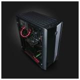 PC Gamer Core i5 8 GB 1 TB NVIDIA GeForce GTX 1060 6 GB Windows 10 Home na 2 A. M.