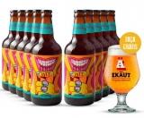 Packs com descontos variados no The Beer Planet