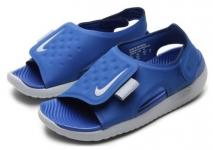 Aniversário: Nike e Puma modelos infantis com até 50% de desconto na Tricae
