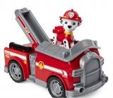 Brinquedos Patrulha Canina com até 35% de desconto nas Americanas