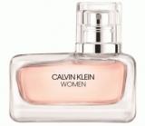 Perfumes Calvin Klein com até 47% de desconto na DrogaRaia