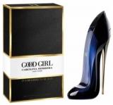 Chick Week – Só Hoje: mínimo de 15% de desconto em todos os perfumes na Sephora