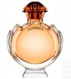 Lista Selecionada de Perfumes Paco Rabanne com 30% de desconto na Netshoes