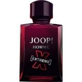 Perfume Joop Homme Extreme Masculino Eau de Toilette 75ml