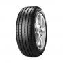 Pneu Pirelli Aro 15 Cinturato P7 195/55R15 85H no PneuStore