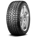 Pneus Pirelli de carro e SUV com 5% de desconto na PneuStore