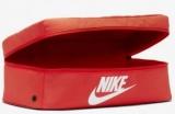 Porta Calçados Nike Shoebox unissex em oferta da loja Nike