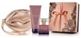 Presente do Dia das Mães: Kiss Me Nude Autoral + Nécessaire em oferta da loja Eudora