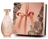 Presente do Dia das Mães: Kit Prélude S. Blanch em oferta da loja Eudora