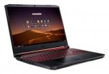 R$ 400,00 de desconto no Notebook Gamer Aspire Nitro 5 Intel Core I5 8GB 512GB SSD na Acer