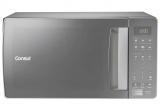 R$ 50,00 de desconto no Micro-ondas Consul 32 Litros Inox Espelhado com Função Descongelar na Consul