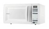 R$ 50,00 de desconto no Micro-ondas Consul 32 Litros branco com Função Descongelar na Consul