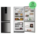 Eletrodomésticos com até 40% de desconto e Frete Grátis Sul* nas Lojas Colombo