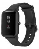 Relógio Smartwatch Amazfit Bip Lite em oferta da loja Xiaomi