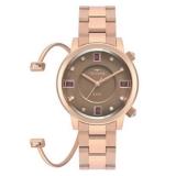 Seleção de Relógios com 25% de desconto no Carrefour