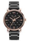 15% de desconto em Seleção de Relógios femininos e masculinos no Carrefour