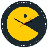 Relógio de Parede Beek Come Come em oferta da loja Outlet & Class