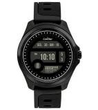 Relógio Condor Digital + Touchscreen preto masculino com 33% de desconto na Relógio de Fábrica