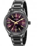 Mais de 500 relógios com Frete Grátis Brasil, Sul, Sudeste, Rio de Janeiro e São Paulo na Eclock
