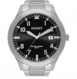 10% de desconto em compras acima de R$ 259,00 em relógios Orient na Eclock