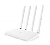 Roteador Wi-Fi Xiaomi 4C em oferta da loja Xiaomi