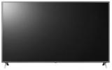 Só Hoje: Smart TV LG LED 82″ UM7570 Ultra HD 4K HDR Ativo DTS Virtual X Inteligência Artificial ThinQ AI WebOS 4.5 em oferta da loja Carrefour