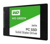 Até 20% de desconto em SSD e memória gamer nas Americanas