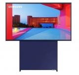 Só Hoje: Descontos imperdíveis em Seleção de Smart TVs Samsung no Carrefour