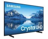 Seleção de Smart TV com R$ 200,00 de desconto nas Americanas