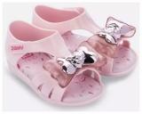 Combo Baby: Dois calçados bebê ou infantil por R$ 79,00 na Marisa