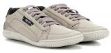Calçados masculinos com 25% de desconto na Netshoes