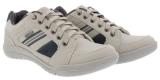Outlet: sandálias, botas, sapatos, sapatênis, bolsas e muito mais com até 50% de desconto no Studio Z