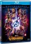 Prime Day: até 40% de descontos em DVD e Blu-Ray na Amazon