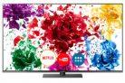 Smart TV LED 55″ Panasonic TC55FX800B Ultra HD 4K Bluetooth  HDR Ativo  Painel ART GLAS 4 HDMI  3 USB em oferta da loja Carrefour