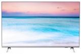 Smart TV Philips LED 58″ 4K Ultra HD 4K Design sem Bordas Wi-Fi 3 HDMI 2 USB em oferta da loja Girafa