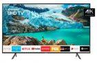 Especial Televisores: ofertas de Smart TV no Ricardo Eletro