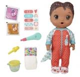 Só Hoje: Boneca Baby Alive Apreendendo a Cuidar em oferta da loja RiHappy