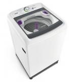 Só Hoje: R$ 200,00 de desconto na Máquina de Lavar Consul 16 kg Dosagem Extra Econômica e Ciclo Edredom na Consul