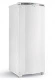 Só Hoje: R$ 300,00 de desconto na Geladeira Consul Frost Free 300 litros Branca com Freezer Supercapacidade na Consul