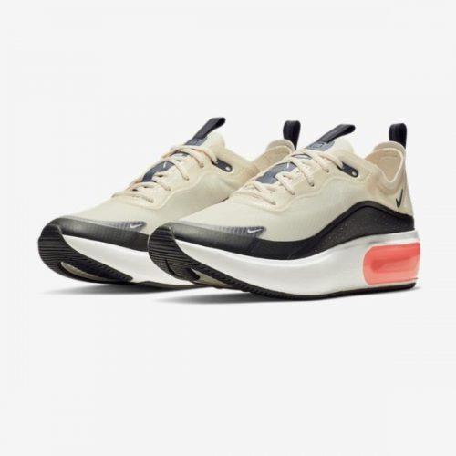 84c381899d787 Tênis Air Max Dia Lux Feminino na Nike – Abonus