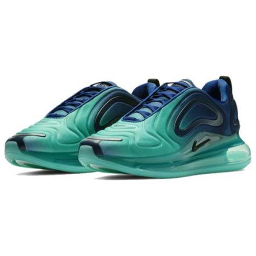 04c4c9f9da315 Lançamento: Tênis Nike Air 720 masculino na Nike – Abonus