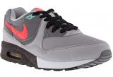 Tênis Nike Air Max Light masculino em oferta da loja Centauro