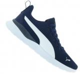 Tênis Puma Anzarun em oferta da loja Centauro