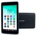 Tablet Everex Fine 7 8 GB 512 MB Android 4.4 Quadcore preto no Walmart