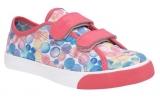 Dia das Crianças: Kipling Shoes – Seleção Colorida de Calçados Infantis na Kipling