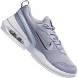 Tênis Nike Air Max Siren feminino em oferta da loja Centauro