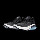 Tênis Nike Joyride Run Flyknit Feminino em oferta da loja Nike